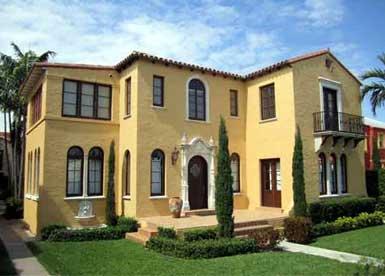 Commercial Property Management Companies Ventura